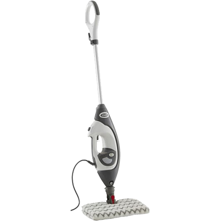 Shark S6005UK, S6005UK Shark Floor & Handheld Steam CleanerDual Floor & Handheld Steam Cleaner