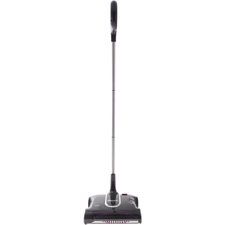 Shark V3700UK, Classic Cordless Sweeper