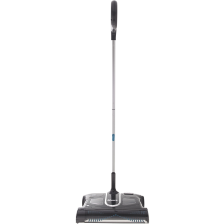 Shark V3800UK, Master Cordless Sweeper
