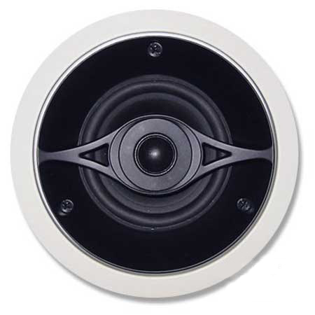 Sonance M421MR, Sonance Speakers in White