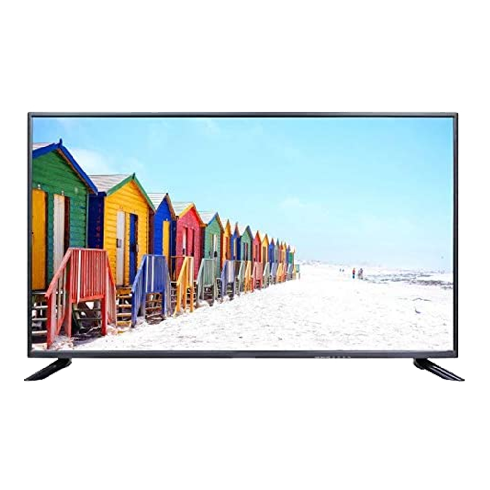 T4tec TT4019US, 40 inch Smart Full HD LED TV