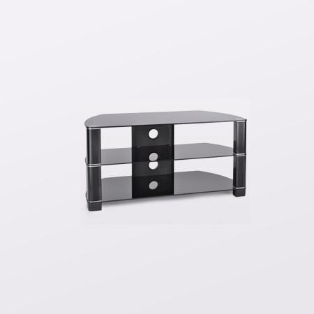 TTAP AVSL6098003BB, TV Stand