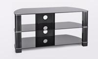 Buy TTAP AVSL6098003BB