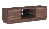 TTAP - Harmony 01 1600mm Walnut