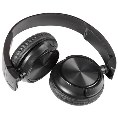 Vivanco | Moove air Headphones | Moove air Headphones