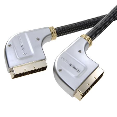 Vivanco PW27715, Scart Connection (1.5m)