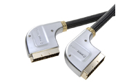 offer Vivanco PW27715