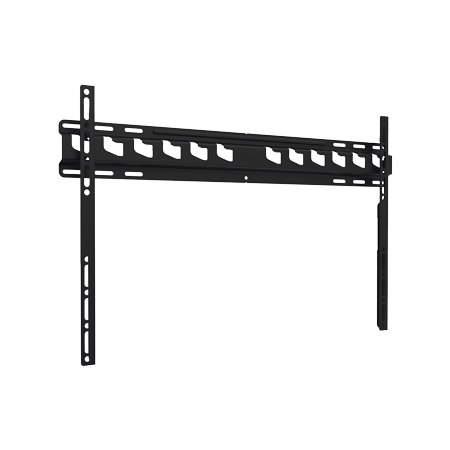 Vogels MA4000, Wall mount 40 inch to 80 inch