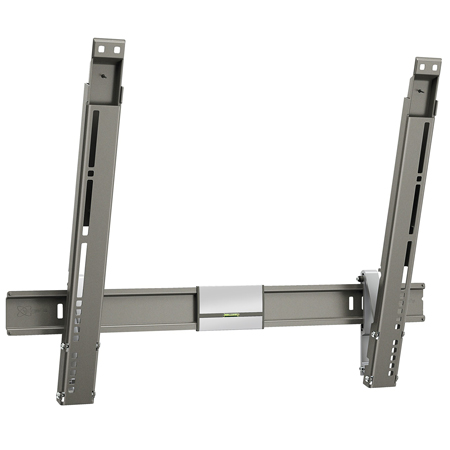 Vogels Thin 315, UltraThin Tilting TV Wall Mount