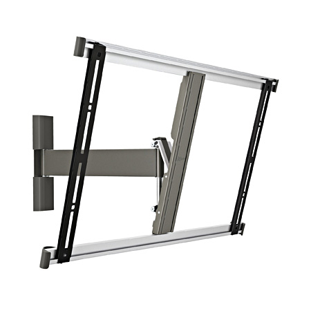 Vogels Thin 325, UltraThin Tilting TV Wall Mount for sizes 40 to 65