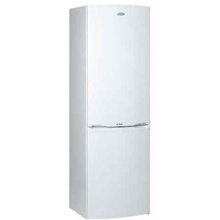 whirlpool refrigerator bottom freezer. whirlpool hk4355aw, fridge freezer with a bottom freezer. hk4355aw refrigerator