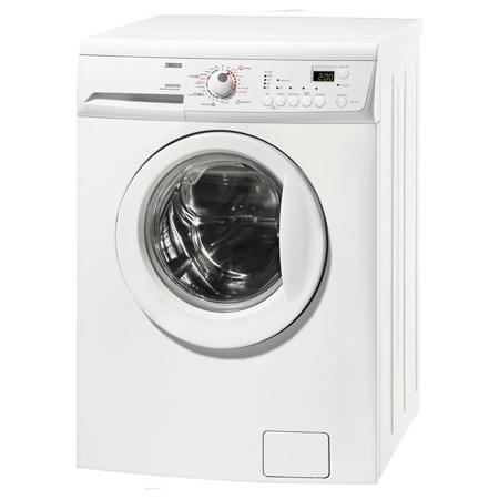 Zanussi ZKG7143, 6kg 1400rpm Washer Dryer.