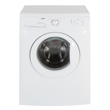 Zanussi ZWH6130P, 7kg  Washing Machine with 1300rpm Spin Speed