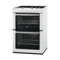 offer Zanussi ZCV668MW