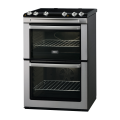 offer Zanussi ZCV668MX