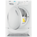 offer Zanussi ZDP7202PZ