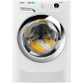 offer Zanussi ZWF91483WH