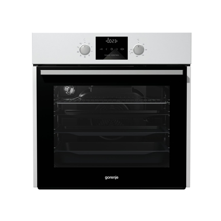 gorenje BO635E11WUK, Multifunction Electric Oven White