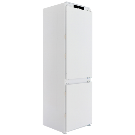gorenje NRKI4181CW, Built-In Frost Free Fridge Freezer