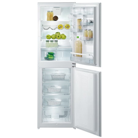 gorenje RKI4181AWV, Built-In Fridge Freezer
