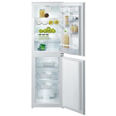 gorenje RKI4181AWV, Built-In Fridge Freezer