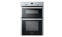 offer gorenje BD2116AX