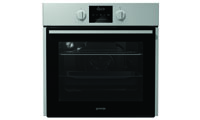 offer gorenje BO635E01XKUK