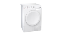 Buy gorenje D744BJ