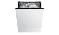 Best gorenje GV61010UK