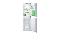 offer gorenje NRCI4181CW