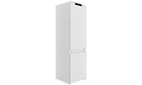 offer gorenje NRKI4181CW