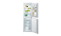 offer gorenje RKI4181AWV