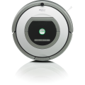 sale iRobot ROOMBA776P