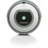 iRobot - ROOMBA776P