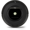 price iRobot ROOMBA875