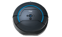 Buy iRobot SCOOBA450