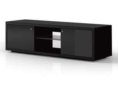 just-racks JRA150-SW-SG-BG, Top Quality Home Entertainment Furniture