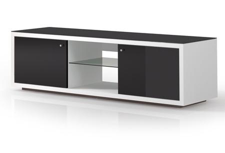 just-racks JRA150-WS-SG-BG, Top Quality Home Entertainment Furniture