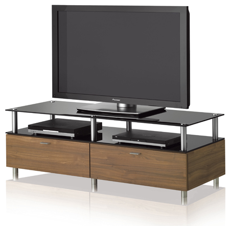 just-racks JRS161-N, Top Quality Home Entertainment Furniture