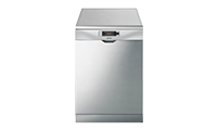 offer smeg DC134LSS