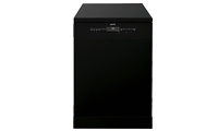 Buy smeg DF613PBL