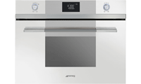 Best smeg SF4120MB