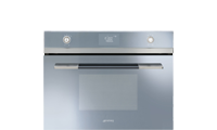 Best smeg SF4120MCS