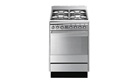 offer smeg SUK61MX8