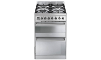 Best smeg SY62MX8